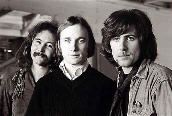 crosby_stills_and_nash_1.jpg