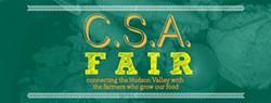 hre-banner-csafair-page-980x370-980x370.jpg