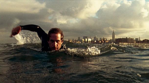against-the-current_01_swim.jpg