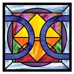 logo_300_dpi_jpg-magnum.jpg