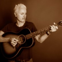 Songwriters Sing in Bearsville Tomorrow