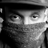 Debut Album by Newburgh's Decora Set to Drop