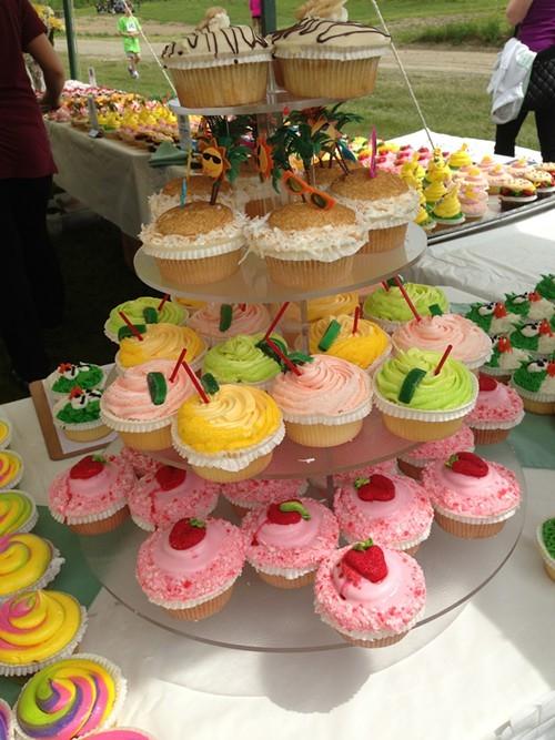 Deisings Bakery cupcakes for sale