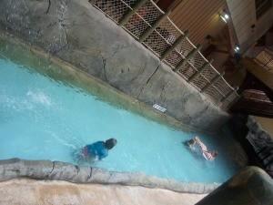 indoorwaterpark_hvgs.jpg