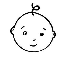 f5e10dc7_baby_head.jpg
