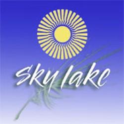 c734c827_sky_lake_logo.jpg