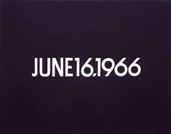 fdbd0216_kawara_june_16_1966.jpg