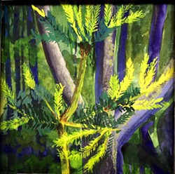 ed3d5509_our_woods_12x12_watercolor_gouache.jpg