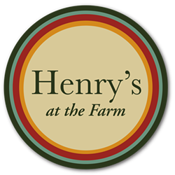 ed914f52_henrys_logo_from_fern.png