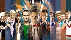 3848df08_doctor_who.jpg