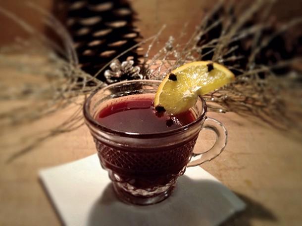 food_josh-punch-drink.jpg