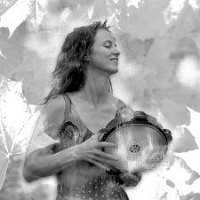 Drumming the Divine