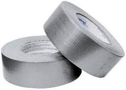a6586b06_duct_tape.jpg