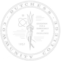5125cadc_dcc-logo.jpg