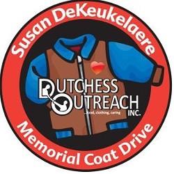 d3f6a9fc_coat_drive_logo.jpg