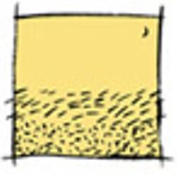 d72d6d9a_wlc_logo_3-09.jpg