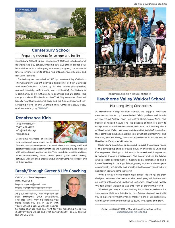 educationeditorial_page_3.jpg