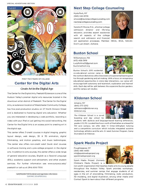 educationeditorial_page_4.jpg