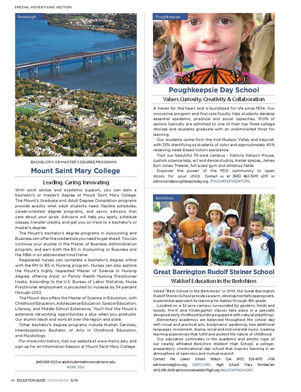 educationeditorial_page_6.jpg