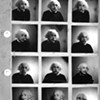 Parting Shot: Fred Stein