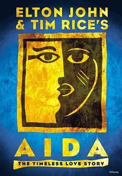 a99e189a_aida_logo.jpg