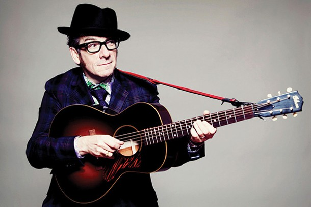 nh_elvis-costello.jpg
