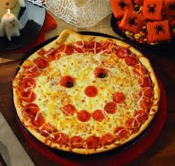 de21be25_pizza.jpg