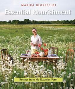 aab6559c_bookcover_essentialnourishment.jpg