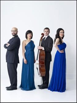 ac26ffd9_enso_quartet.jpg