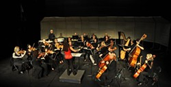 6cc199dc_esopus_orch_pic_new.jpg