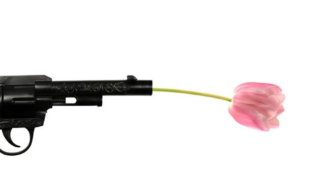 esteemedreader--flowergun.jpg