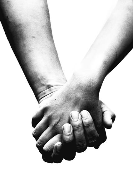 esteemed_reader_jason_stern_friendship.jpg