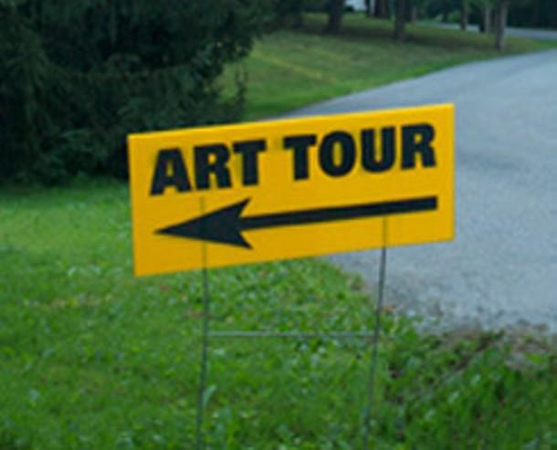 cp--arttour.jpg
