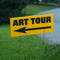 Events: Pawling, Hopewell Junction, and Wappingers Falls