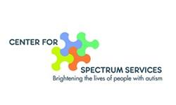 9cb322c1_spectrum_services_logo_small_w_tag_line_08_26_13.jpg