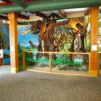 Family Fun at the Mid-Hudson Children's Museum in Poughkeepsie