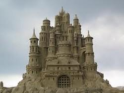 d027e5cb_sand_castle.jpg