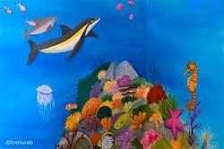 3fd61251_coral_reef.jpg