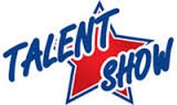 e588aaad_talent_show.jpg
