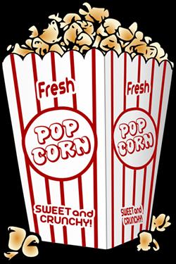 b2484dd0_movie_popcorn.png