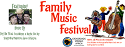 5966874b_2015-family-music-fest-fb-event.png