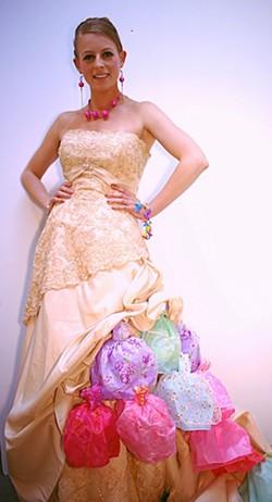 c908b238_barbie_outfit.jpg