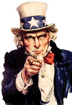 pw_275_web-uncle_sam_pointing_finger_.jpg