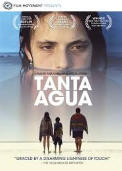 9c942d61_tanta_agua.jpg
