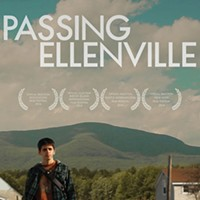 Film Review: Passing Ellenville