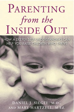 kids_parenting-inside-out.jpg