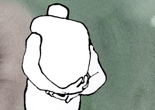 pw_hug-thyself.jpg