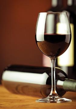 25eb637e_flavors-italian-wine.jpg