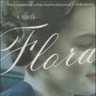 Book Review: Flora
