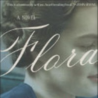 Book Review: Flora